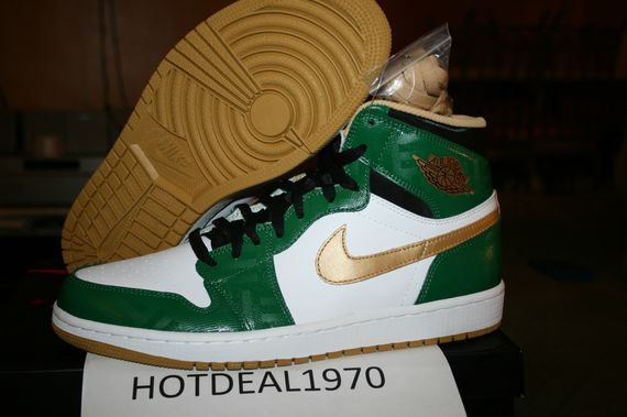 nike-air-jordan-1-boston_05
