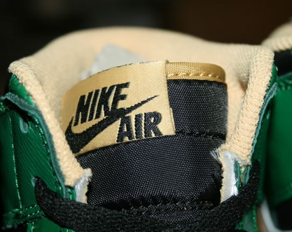 nike-air-jordan-1-boston_06