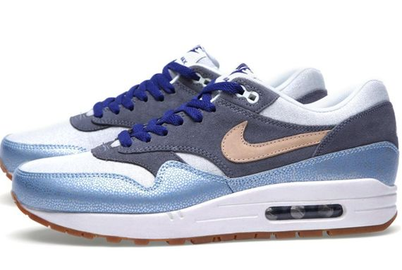 nike-air-max-1-metallic-silver_02