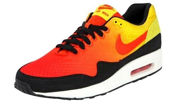 nike-air-max-1-sunset-528x320