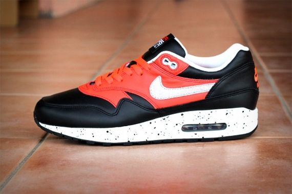 nike-air-max-1-sunset-pack