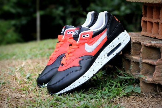 nike-air-max-1-sunset-pack_05