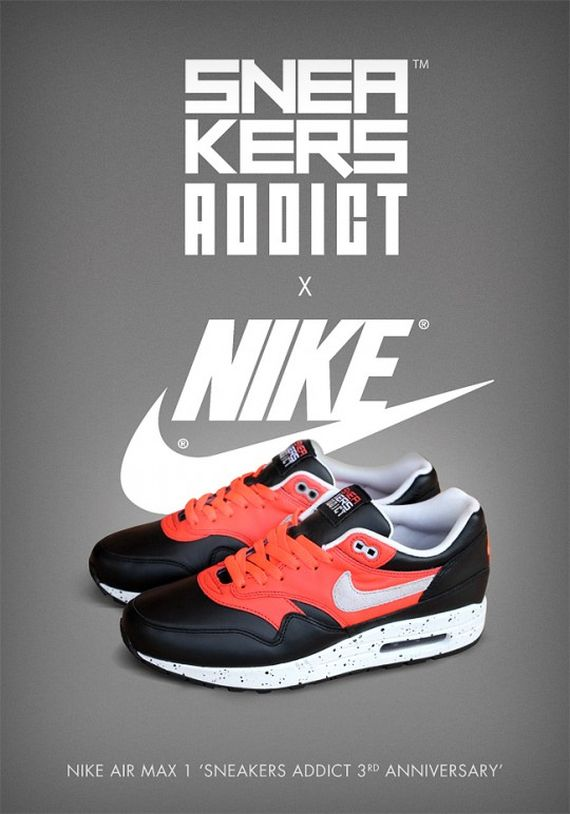 nike-air-max-1-sunset-pack_06