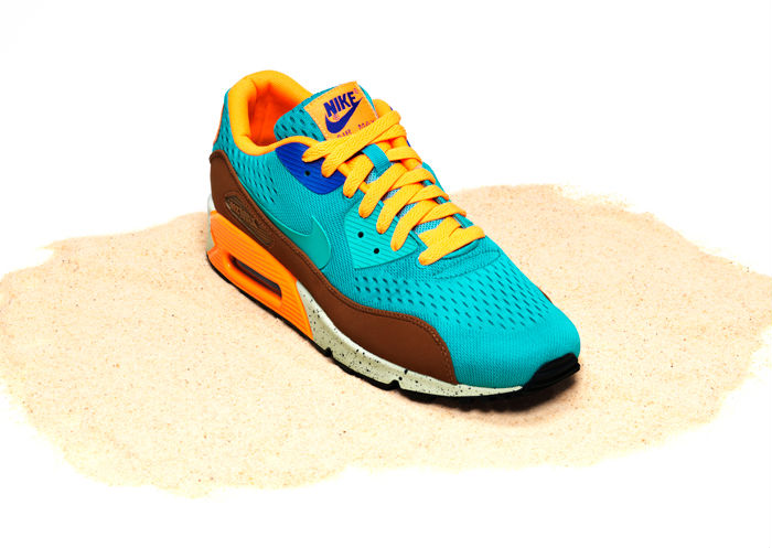 nike-air-max-90-beaches-of-rio-01