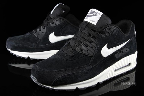 nike-air-max-90-essential-black-2