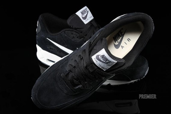 nike-air-max-90-essential-black-3