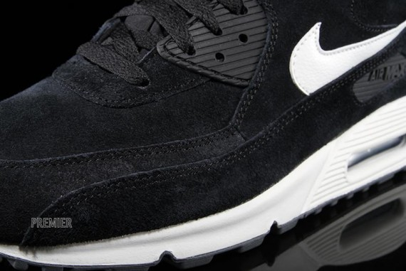 nike-air-max-90-essential-black-5