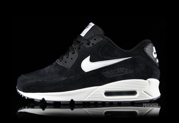 nike-air-max-90-essential-black-7