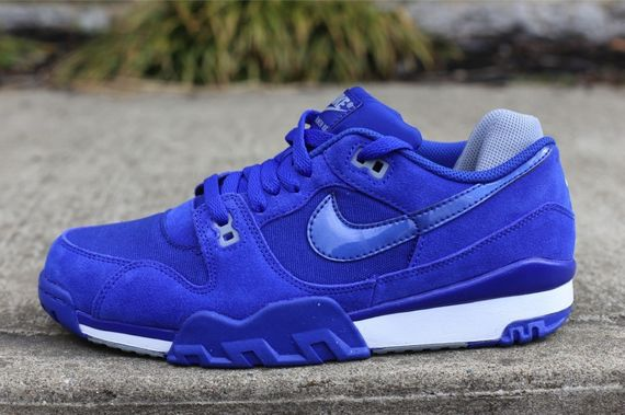 nike-air-trainer-88-spring-2013