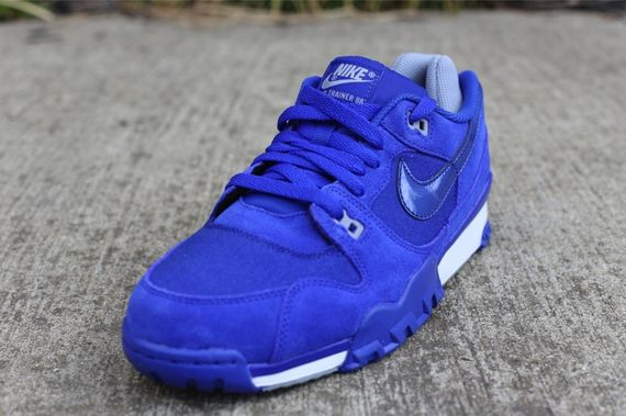 nike-air-trainer-88-spring-2013_02