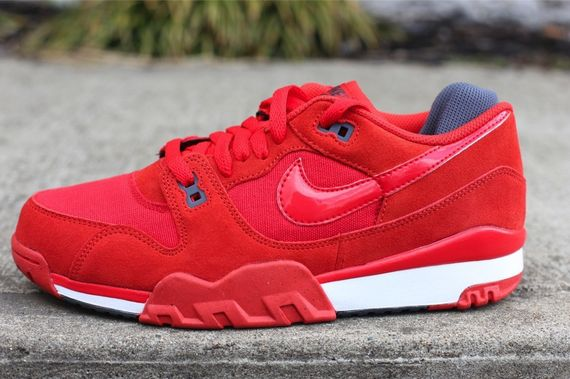 nike-air-trainer-88-spring-2013_04
