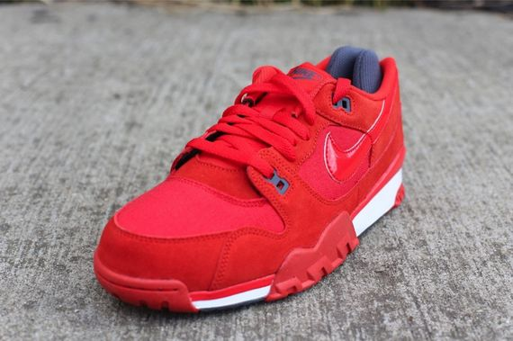 nike-air-trainer-88-spring-2013_05