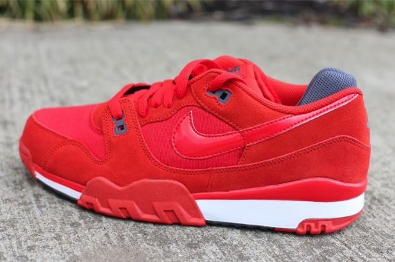 nike-air-trainer-88-spring-2013_06