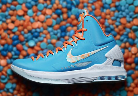 nike-basketball-easter-pack-02
