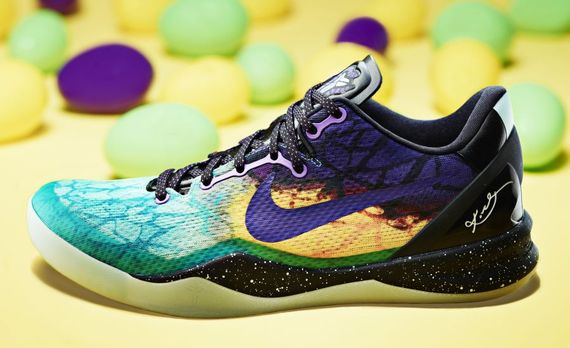 nike-basketball-easter-pack-03