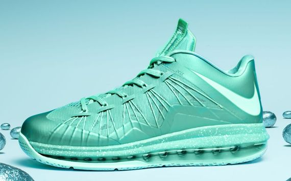 nike-basketball-easter-pack-04