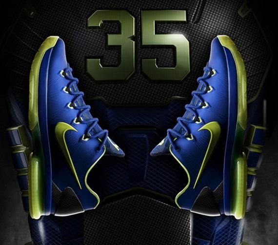 nike-kd-v-low-elite-01-600x529_result