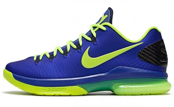 nike-kd-v-low-elite-02-600x369_result