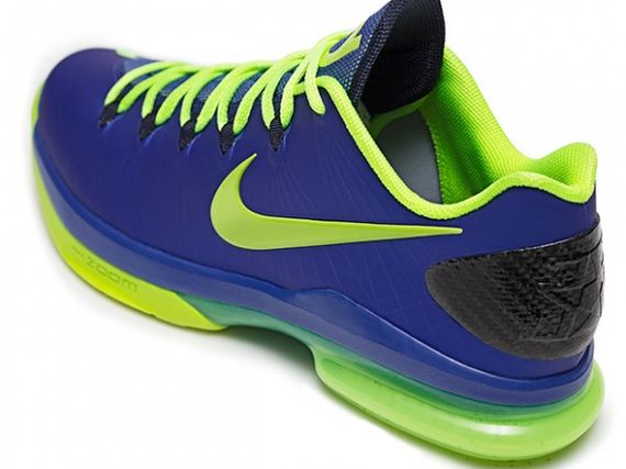 nike-kd-v-low-elite-03-600x450_result