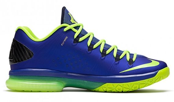 nike-kd-v-low-elite-04-600x351_result