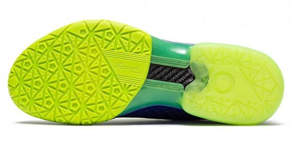 nike-kd-v-low-elite-06-600x301_result