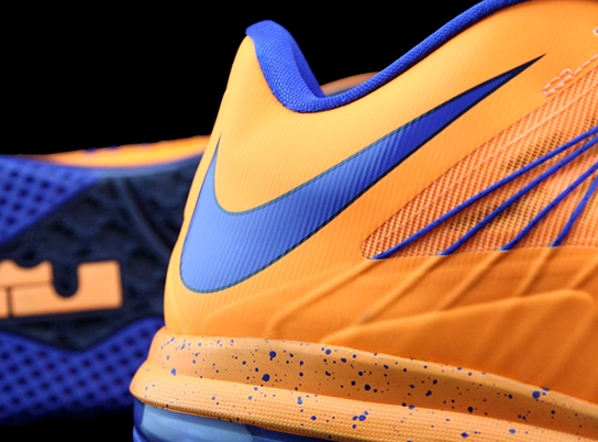 nike-lebron-10-low-knicks