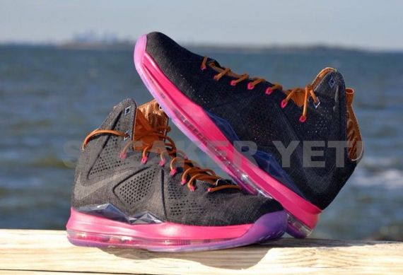 nike-lebron-x-denim-sample-04