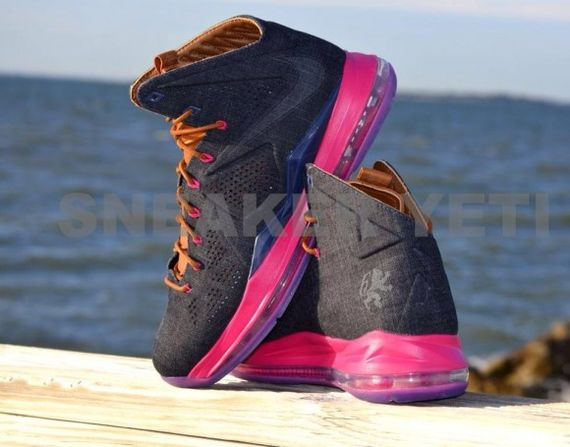nike-lebron-x-denim-sample-05