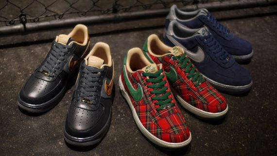 nike-lunar-force-1-city-pack