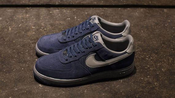 nike-lunar-force-1-city-pack_03