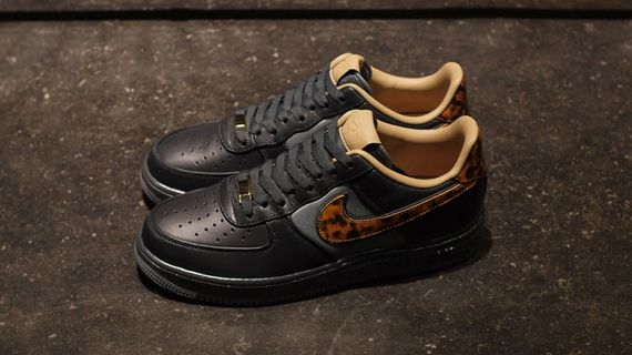 nike-lunar-force-1-city-pack_04