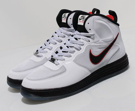 nike-lunar-force-1-mid-white-black-university-red-2
