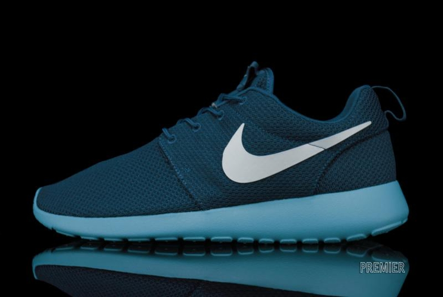 nike-roshe-run-new-colorways-available-16