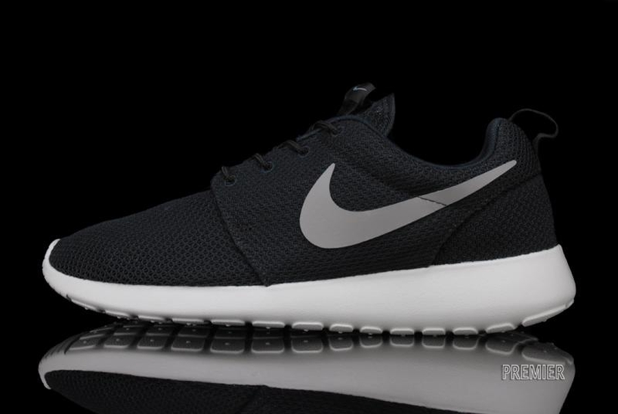 nike-roshe-run-new-colorways-available-18