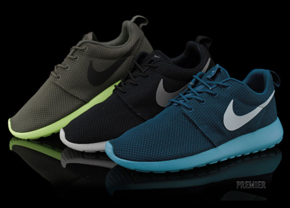 nike-roshe-run-new-colorways-available