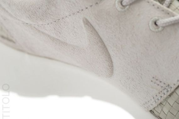 nike-roshe-run-woven-light-bone-04