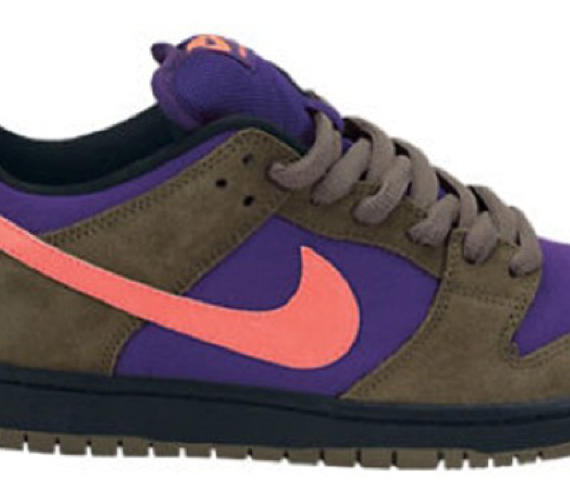 nike-sb-brown-orange-purple