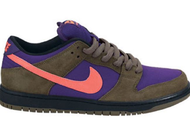 nike-sb-brown-orange-purple_02