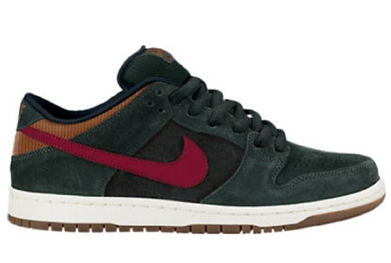 nike-sb-dunk-low-green-red-tan-1