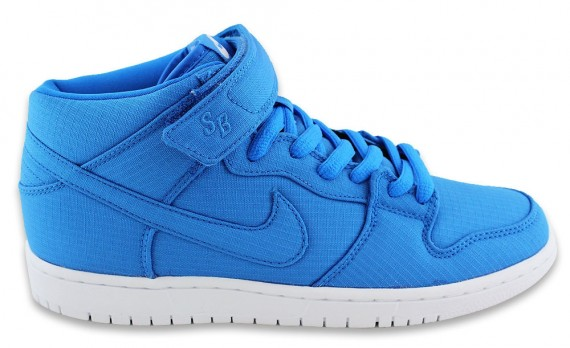nike-sb-dunk-mid-photo-blue-ripstop-nylon-01-570x348
