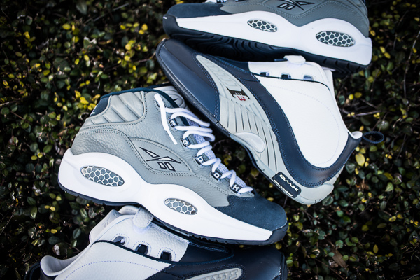 reebok-georgetown-pack