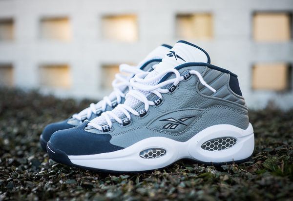 reebok-georgetown-pack_01