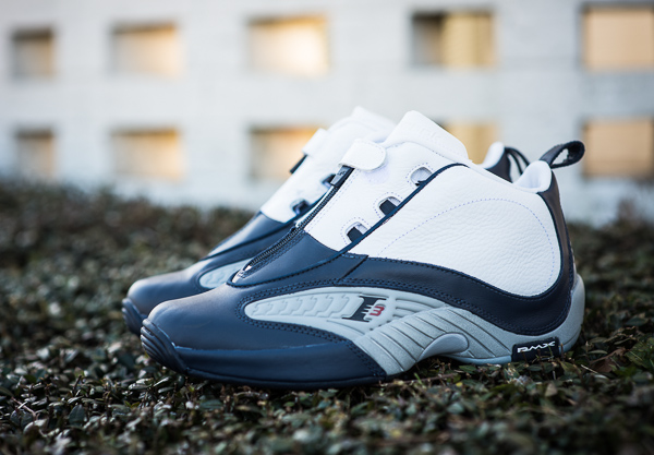 reebok-georgetown-pack_04