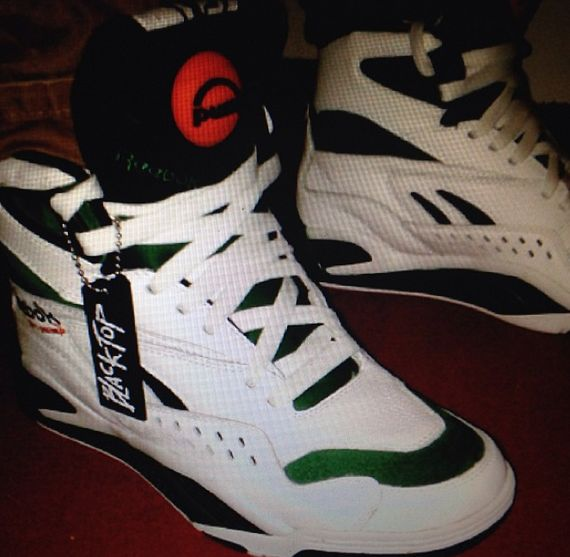 reebok-pump-battleground-retro_02_result