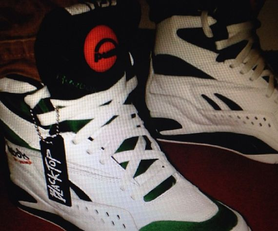 reebok-pump-battleground-retro_result
