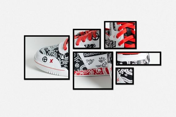 reebok-x-keith-haring-foundation-footwear-collection-part-ii-01-630x420_result