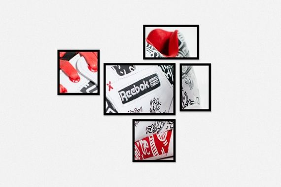 reebok-x-keith-haring-foundation-footwear-collection-part-ii-02-630x420_result