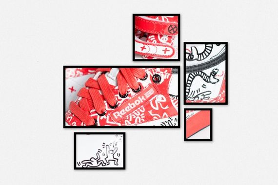 reebok-x-keith-haring-foundation-footwear-collection-part-ii-03-630x420_result