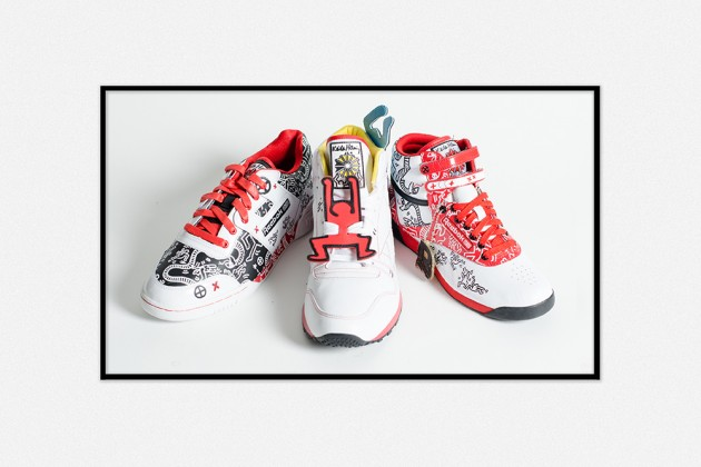reebok-x-keith-haring-foundation-footwear-collection-part-ii-06-630x420
