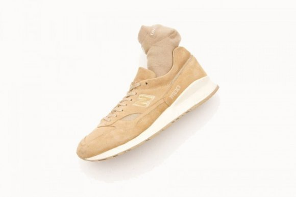 united-arrows-x-new-balance-1500-uasp-1